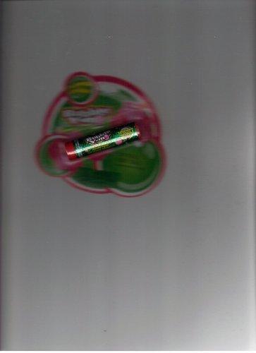 bubble-yum-flavored-lip-balm-watermelon-015-oz