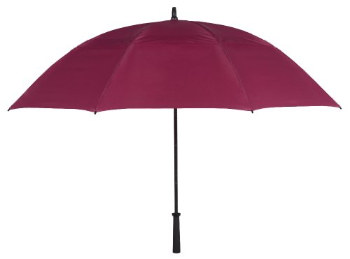 leighton-eagle-vented-wind-resistant-manual-open-golf-umbrella-15008one-sizeburgundy