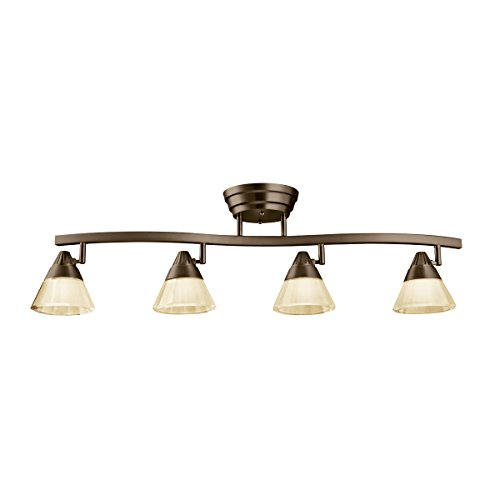 Kichler 10325OZ Lights Linear Ceiling