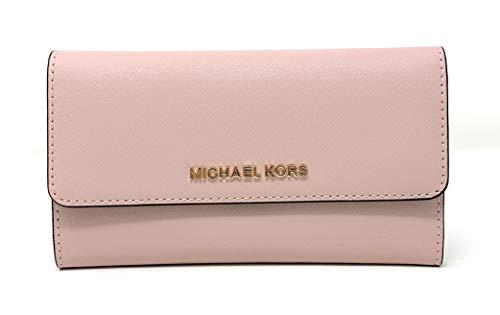 Michael Kors Women'S Jet