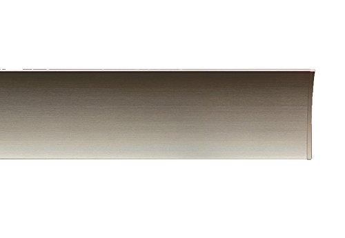 カーテンレール アイアンレール グランドブラケット ZSA インペリアル [~8m] アディウム ADIUM グランドブラケット/~8m  B078TFRRZ9