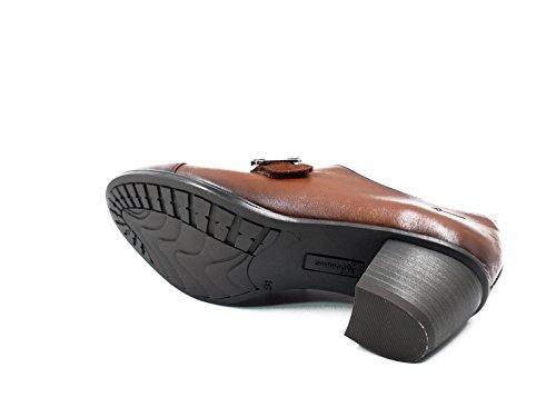 Des Chaussures Cuir En Femmes De De Femmes Fluchos Fluchos Fluchos Cuir En Chaussures Des 7g1RqfSx