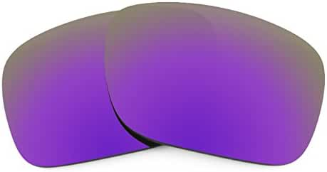 Revant Replacement Lenses for Oakley Holbrook