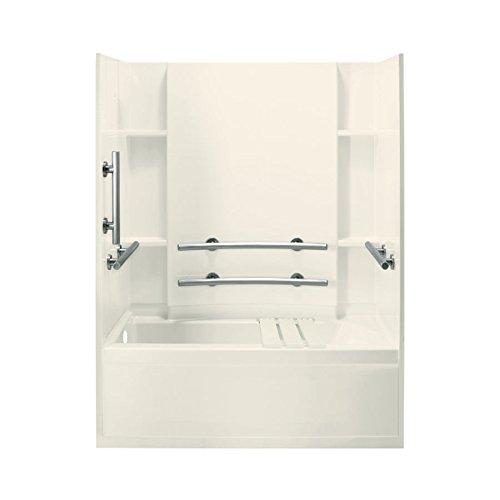 96 Ada Shower Kit - 2