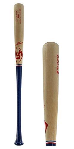 Louisville Slugger C271 MLB Prime Maple