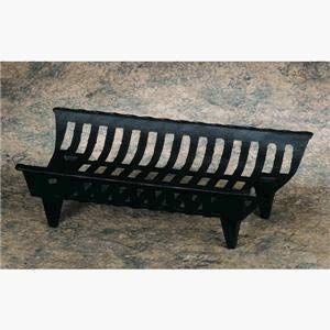 30'' CAST IRON GRATE (Do it Best Imports 401504) by Do it Best