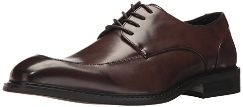 kenneth cole men shoes - 7