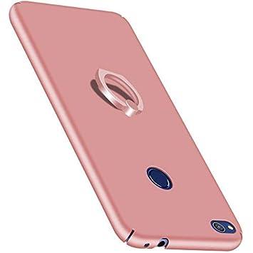 Funda® Firmness Smartphone Funda Carcasa Case Cover Caso con ...