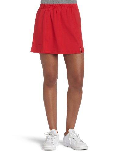 Bollé Tennis Da Donna Notch Gonna Red Essential x41v4