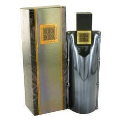 iborne Cologne Spray 3.4 oz (Men) ()