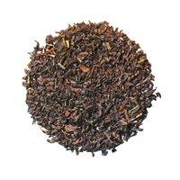 The Tea Shoppe Russian Caravan Loose Leaf Black Tea (4 oz. pkg) (Russian Caravan Black Tea)