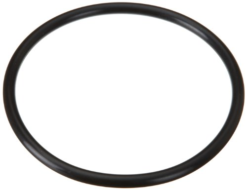 (Hayward SPX2300Z4 Strainer Cover O-Ring Replacement for Hayward Max-Flo XL Pool and Spa Pump)