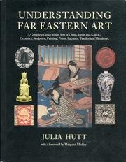 Understanding Far Eastern Art