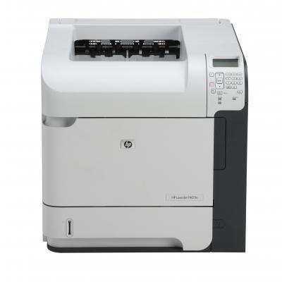 HP P4015N PRINTER DRIVERS FOR WINDOWS MAC