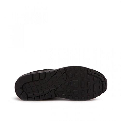 Nike Basket Air Max 1 Premium SC - Ref. AA0512-001