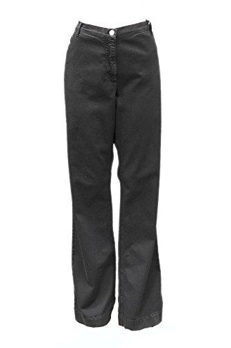 marina-sport-marina-rinaldi-womens-boot-cut-wexford-jeans-sz-xl-black-120288mm