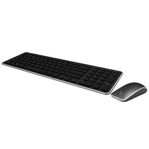 Dell-KM714-Wireless-MouseKeyboard-5HT18