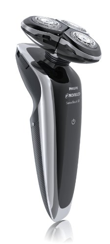 Philips Norelco Shaver 8800 (Model 1290X/40 ) (Packaging May Vary)