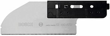 Bosch Professional 2608661204 Coarse Blade Soft Wood//Plastics FS180DT