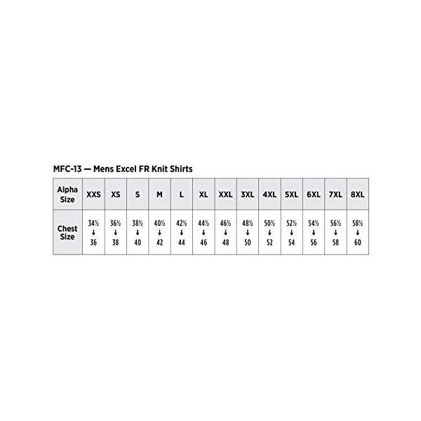 Nancy Findlayss dfdf Premium Fit Tee White XL