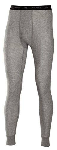 ColdPruf-Mens-Platinum-Dual-Layer-Bottom