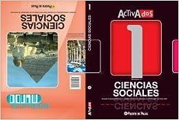 Ciencias sociales 1 : maravillas del mundo : sociedades y espacios geográficos en la actualidad : historia de las civilizaciones de la Edad Antigua y el mundo feudal
