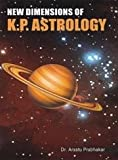 New Dimensions of K.P. Astrology
