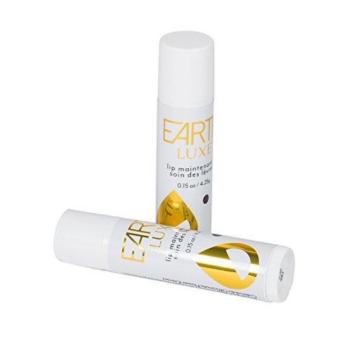 Luxe Lip Balm - 4