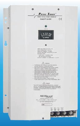 NEWMAR PT-24-45U 24V 45 AMP (Newmar Battery Power)