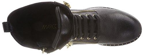 Marc Delle Sb nero Cain Stivali Nero Donne 43 Kb 900 L02 Chelsea xwFAXx0qT