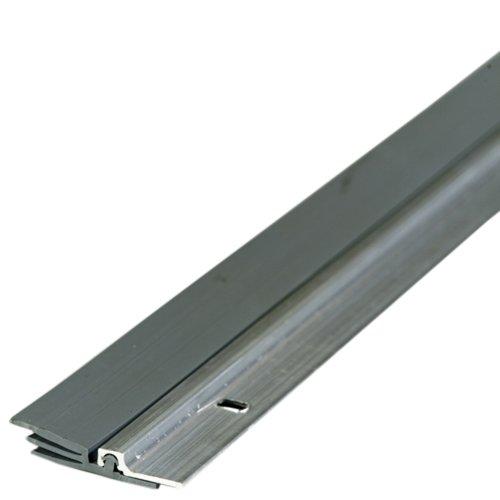 M D Building Products 5090 Triple Fin Door Sweep Dv 1 36