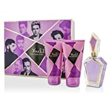 you and i perfume one direction - One Direction You & I Coffret: Eau De Parfum Spray 100ml/3.4oz + Body Lotion 150ml/5.1oz + Shower Gel 150ml/5.1oz 3pcs