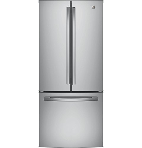 30 Inches Refrigerator - 3