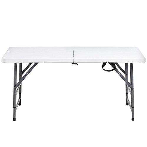 1 PliableJardin Tréteau 2 M Table xBWQdCoerE
