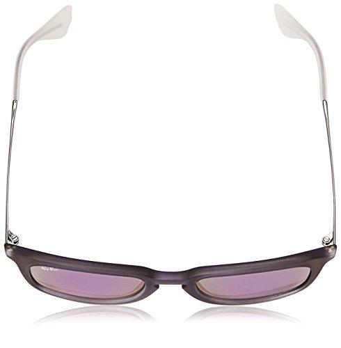 Shot Rubber Ban RB Violet 4221 Sonnenbrille Ray g4zvx