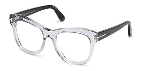 Eyeglasses Tom Ford FT 5463 020 grey/other