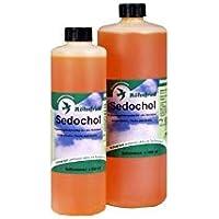 Rohnfried Sedochol 500 ml (desintoxica el hígado, los