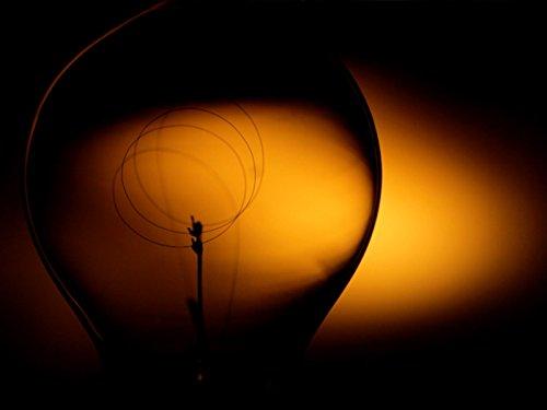 Led Lights Physics in US - 4
