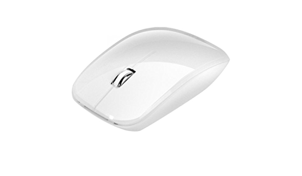 2RG0786 Adesso iMouse M300 Bluetooth Wireless Optical Mouse