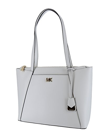 Michael Kors White Handbags - 5