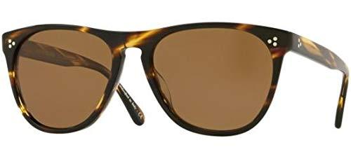 Oliver Peoples DADDY B. OV5091SM - 166883 Sunglasses COCOBOLO ()