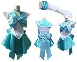 Hombres ll Sailor Moon Sailor Mercury Sailor Mercury estilo ...