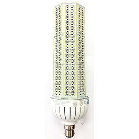 Replacement for Grainger 4v589 Led Replacement Led