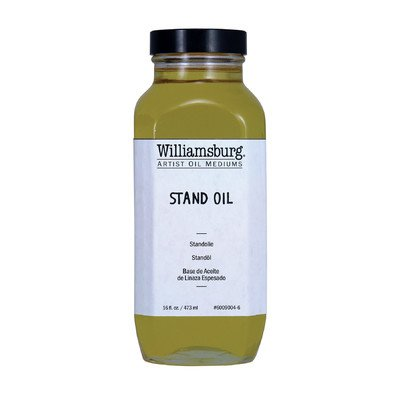 stand-oil-capacity-32-oz