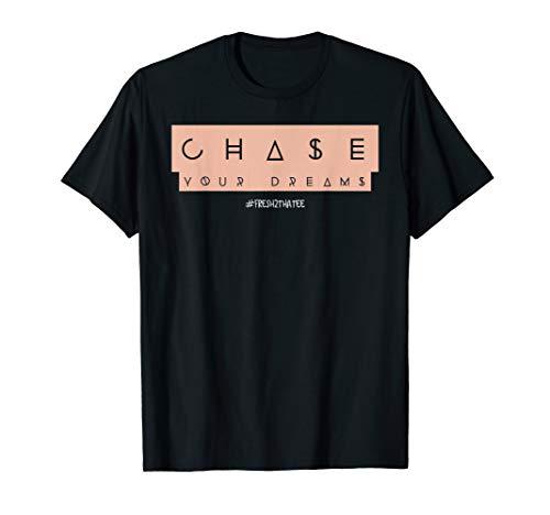 5020c4ac45082 Shirt made to match Jordan 1 High OG Crimson Tint