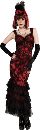 7th heaven dresses - 5