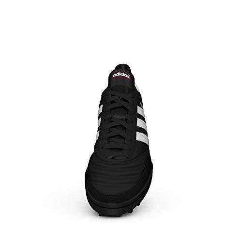 adidas Performance Mundial Team Turf Soccer Cleat 2