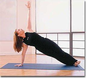 Amazon.com : MatsMatsMats.com Serenity Yoga Set - Universal ...