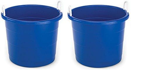 Buy utility tub