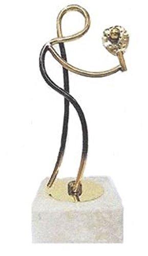 Trofeos Pádel 24cm GRABADO Trofesport Trofeos PERSONALIZADOS Trofeos Deportivos: Amazon.es: Deportes y aire libre